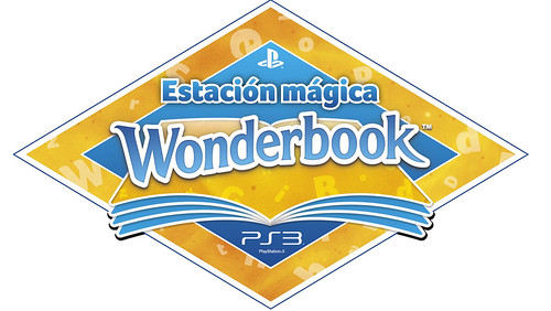 estacion_magica_logo