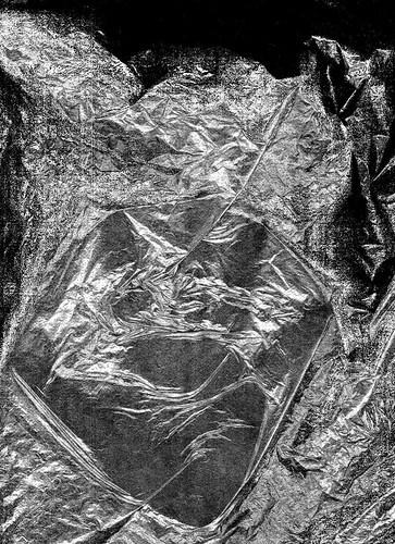 10 de novembro514-002 by fernanda garrido