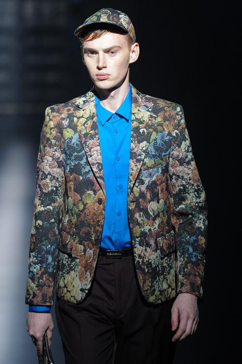 Lubomir Polewaczyk3020_SS13 Tokyo PHENOMENON(Fashion Press)