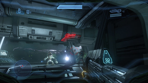 brand new Halo 4 screenshots. Halo 4, halo 4 swat, Halo 4 dlc, Halo 4 release date, halo 4 update, halo 4 patch