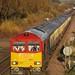 60011 by Erewash Rail