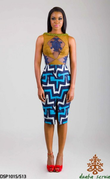 Duaba-Serwa-presents-Preciosa-for-Spring_Summer-2013-November-2012-BellaNaija001