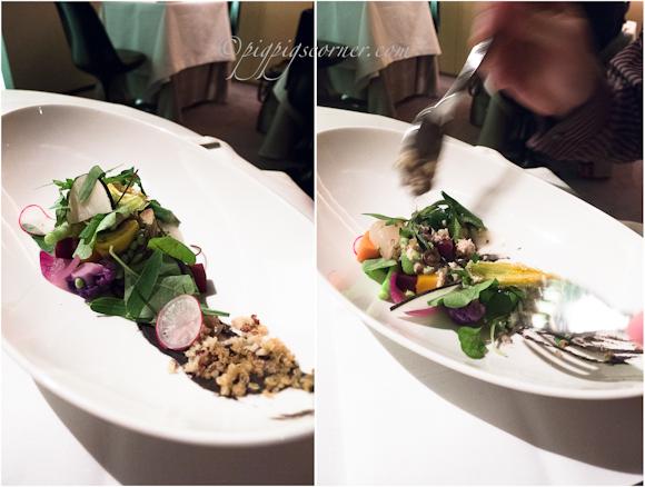Iggy's-Singapore-garden-salad