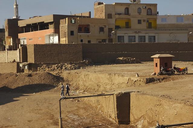 051 - Templo de Karnak