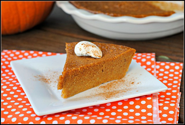 pumpkinpie1