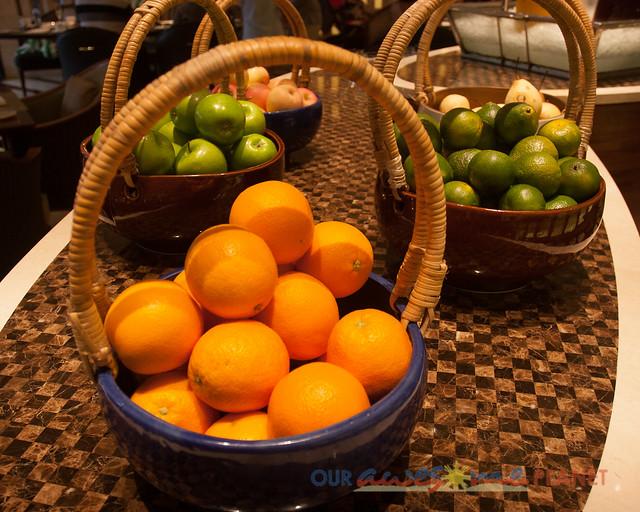 SPIRALS Breakfast by Sofitel Manila-45.jpg