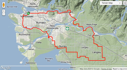 cycling-routes-crocodile