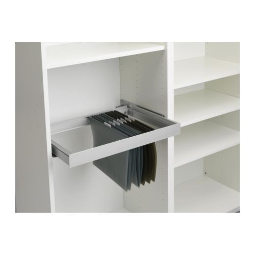 ikea pull out frame inreda new inreda pull out frame silv