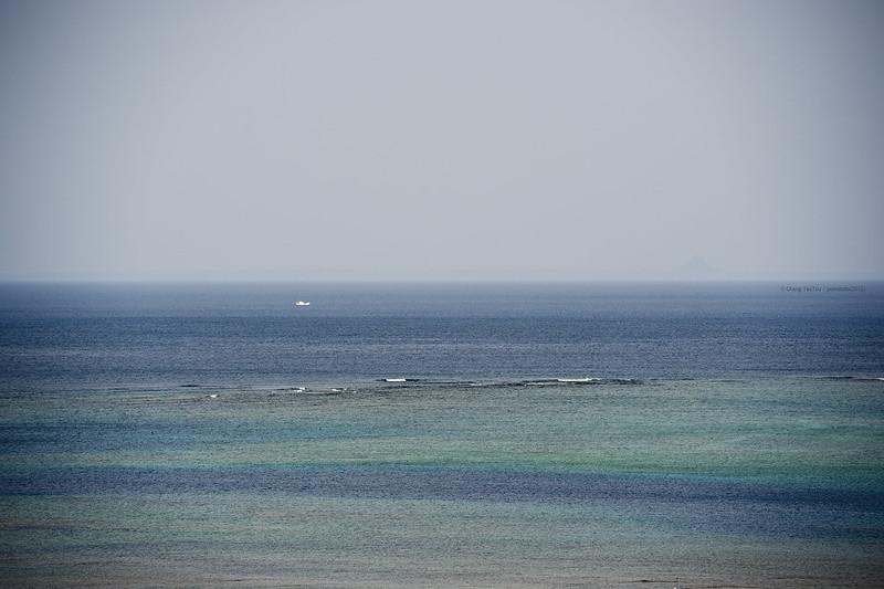 [scenery] ocean