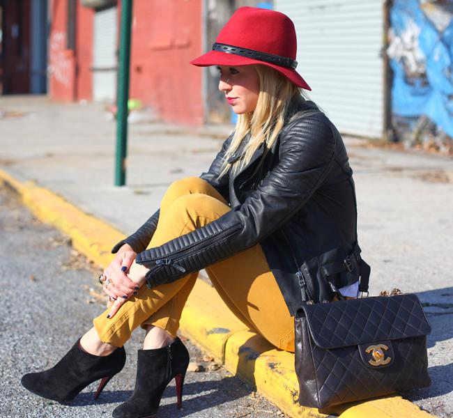 BrooklynBlonde3