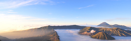8180936375 f167b31611 Trip and Tour to Bromo with Keliling Nusantara