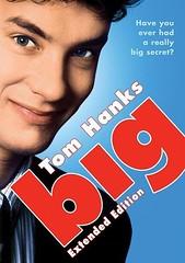 飞进未来/长大Big(1988)_汤姆汉克斯温情奇幻电影(BD下载)