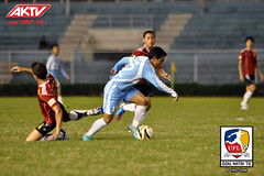 11132012_uflcup-11132012_stallion-greenarchers_FCJ0193