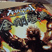 Collection items - Asura's Wrath