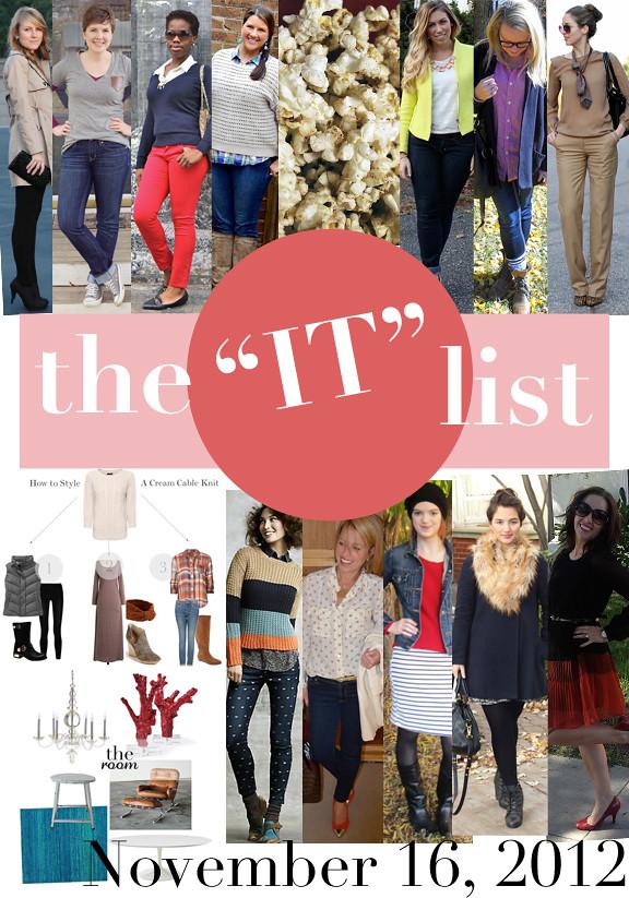IT-LIST-11-15