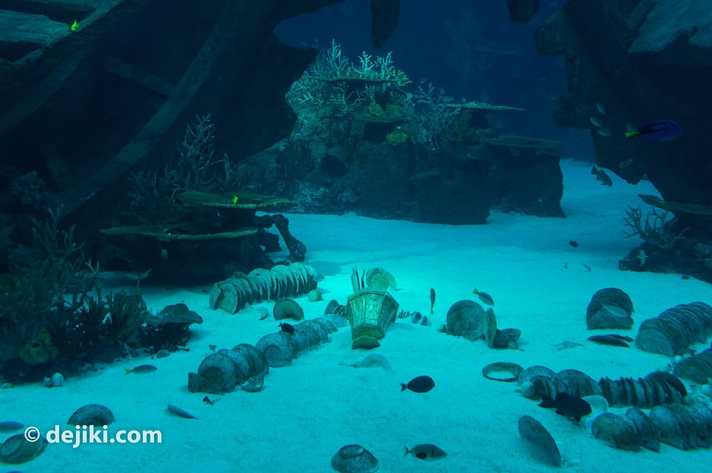 MLP_Shipwreck2