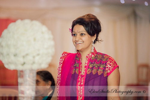 Indian-wedding-photographer-Henna-night-V&A-Elen-Studio-Photograhy-016