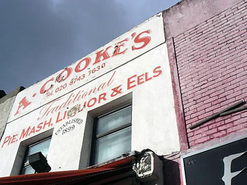 Cooke's 1.jpg