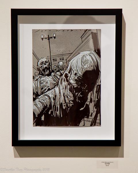 The Walking Dead Concept Art Exhibition 2012-5.jpg
