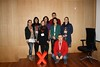 IMG_3631 by TEDxCoimbraSalon