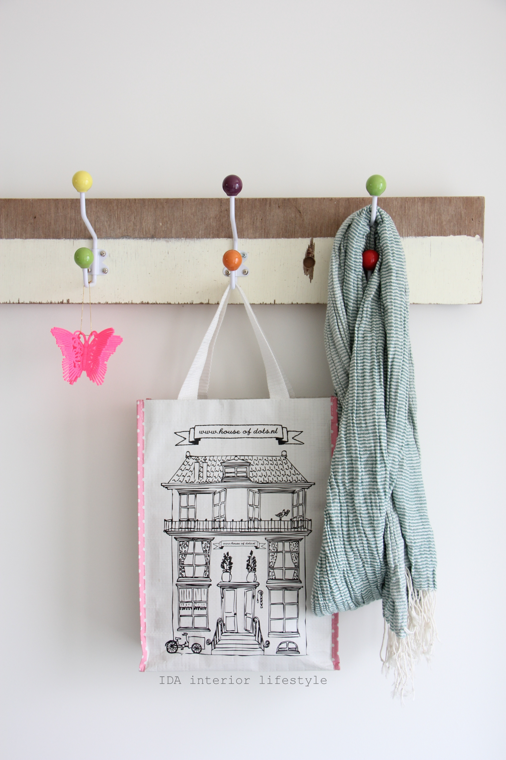 coat-hanger-scrapwood