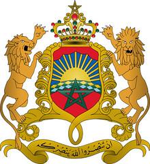 morocco-coa