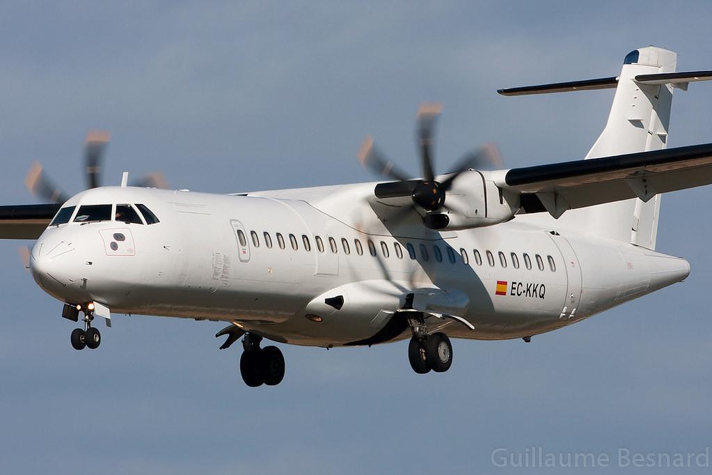 [BCN - Barcelona-El Prat] du 8 qu 10 novembre 2012 - by TopGun 8197486944_3bfc462820_b