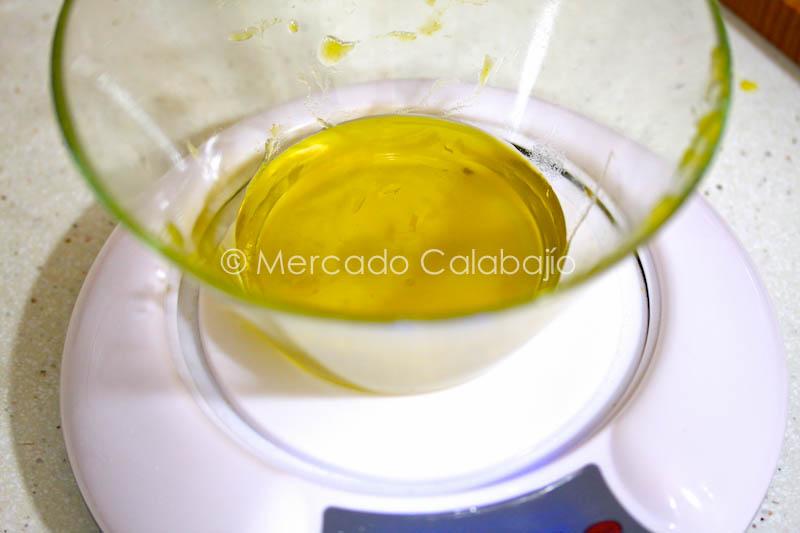 MAGDALENAS DE CALABAZA Y CHOCOLATE-9