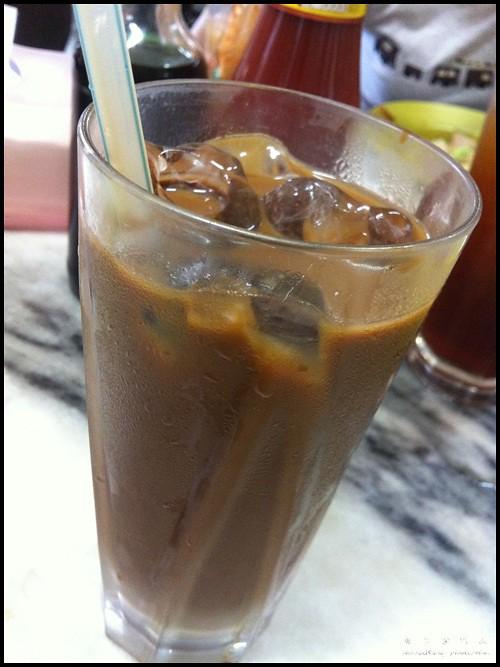 Yut Kee's Cham Peng - RM2.00