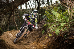 endurocross(0.0), downhill(0.0), trail(1.0), racing(1.0), mountain bike(1.0), soil(1.0), enduro(1.0), vehicle(1.0), mountain bike racing(1.0), sports(1.0), race(1.0), freeride(1.0), sports equipment(1.0), downhill mountain biking(1.0), motorsport(1.0), cycle sport(1.0), motorcycle racing(1.0), extreme sport(1.0), cross-country cycling(1.0), mountain biking(1.0), bicycle(1.0),
