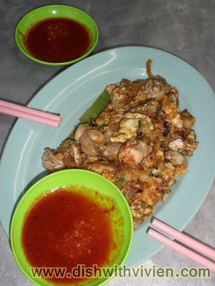 Ipoh-Penang-Taiping47-PulauTikus-BeeHooi