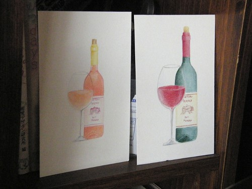 2011_11_wine_01 by blue_belta