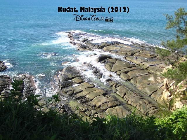 Tip of Borneo – Simpang Mengayau  07