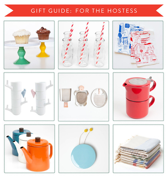 Gift-Guide-Hostess