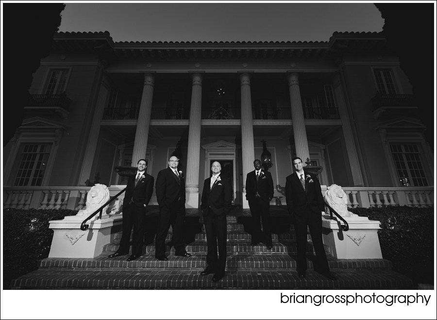 PhilPaulaWeddingBlog_Grand_Island_Mansion_Wedding_briangrossphotography-162_WEB