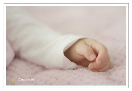 家族写真 子供写真 赤ちゃん写真 家新築 ファミリーフォト キッズフォト ベビーフォト 瀬戸市
