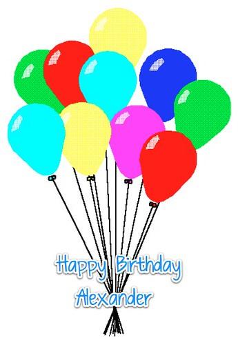 alexander_birthday