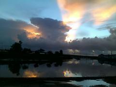 Alcácer Sunset 1