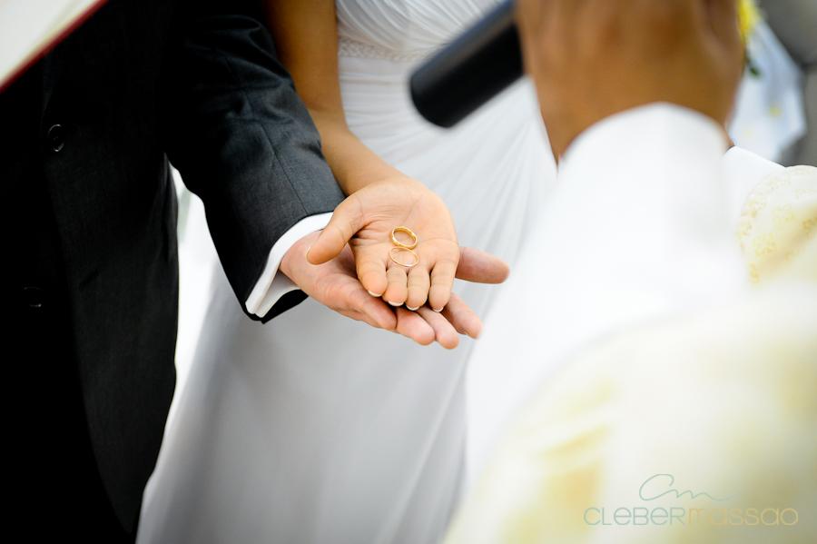 Ozana e Reginaldo Casamento em Suzano Buffet Fiesta-42