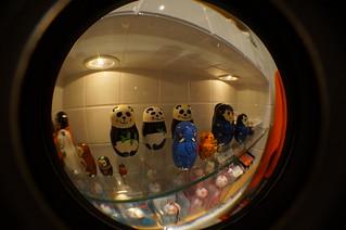 2012 1122012 1122 sony nex-f3 sel16f28 holga fisheye3 sony nex-f3 sel16f28 holga fisheye