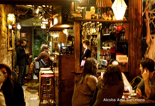 barcelona-alzar-text-bar-01946