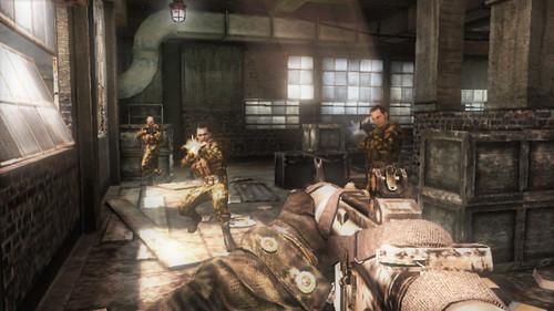 1_CODBO_Declassified_Screenshot_GamesCom_1
