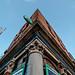 2012.11 - Dublin 43 Aungier Street