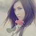 Roses Got Thorns - Explore #3 by Lien Dinh (Sarah ShuiLian)