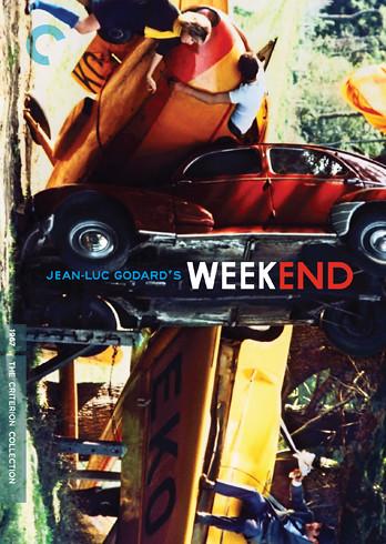 Weekend 67