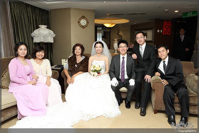 20121111_blog_050