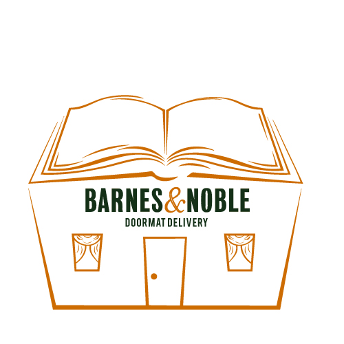 barnes and noble logo - photo #7