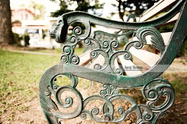 47_Hacienda la Trinidad