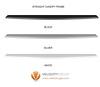 Velocity_Group_Alumalite_straight_canopy_frames