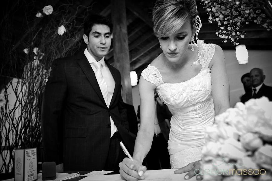 Fernanda e Renato Casamento em Mogi das Cruzes-27
